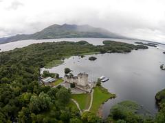 Ireland-050