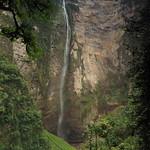 Mi, 26.08.15 - 16:38 - Wanderung Catarata de Cocta