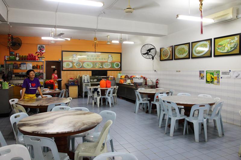 Hong-Hong-Restaurant-Interior