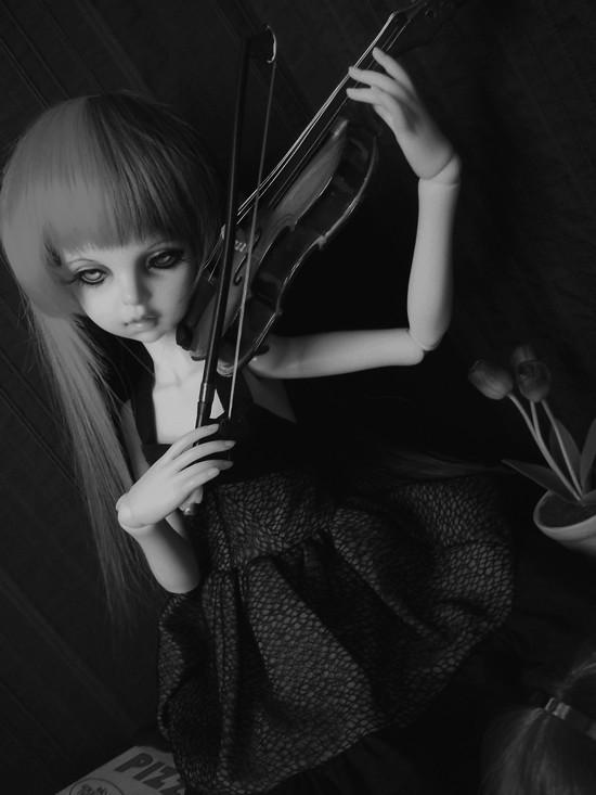 ~ Littlefee/dollzone Eiko [07/11. p14]~  - Page 13 20954466020_7e6238d07b_b