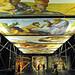 L'exposition: La Chapelle Sixtine de Michel-Ange by Pierre Éthier