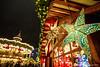 Berlin Christmas Market by photosbymcm