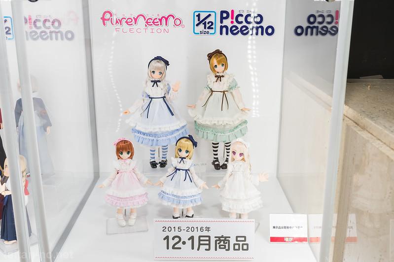 Dollshow44浜松町FINAL-AZONE-DSC_0757