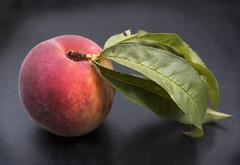 peach II