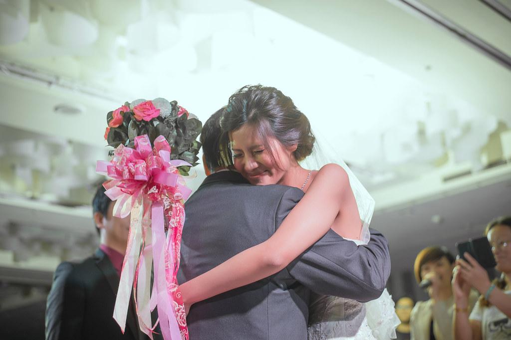 20150726維多利亞酒店婚禮記錄 (869)