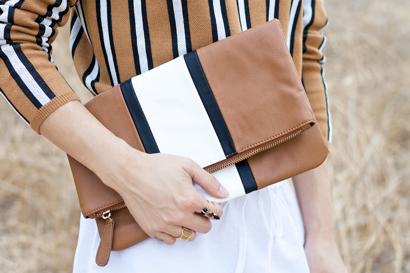 02-stripes-colorblock-sweater-clutch-sf-fashion-style