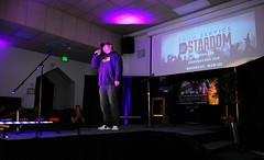 Presidio Operation Rising Star 2015 Finals