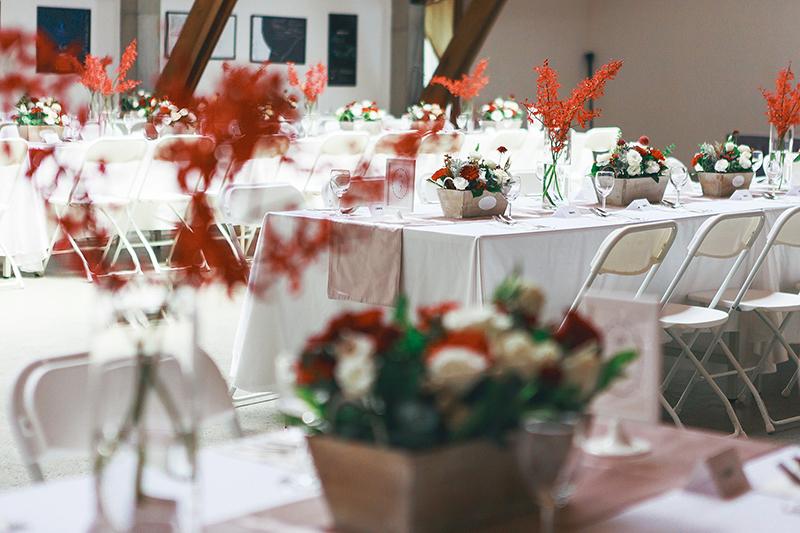 顏氏牧場,後院婚禮,極光婚紗,意大利婚紗,京都婚紗,海外婚禮,草地婚禮,戶外婚禮,婚攝CASA_0323