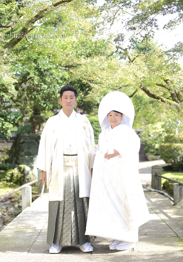 15sep21wedding_igarashitei01