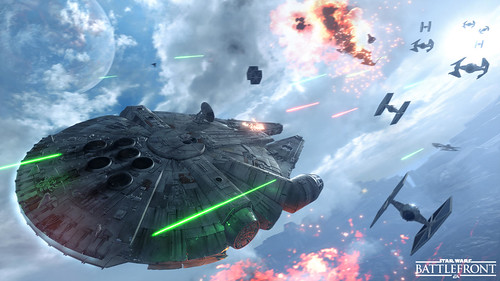 star_wars_battlefront_-_falcon
