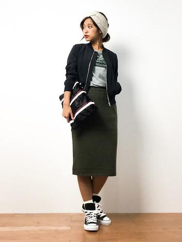 sneaker_coordi16
