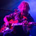 Hillstomp - 2015 Telluride Blues & Brews Festival (Blues Stage)