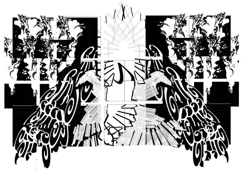 blackbird_template_fleurentin_gigi