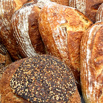 FarmersMarket_Bread