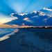 2015-08-01-22-Atlantic_Beach_R1-20150812-DSCF2825.jpg