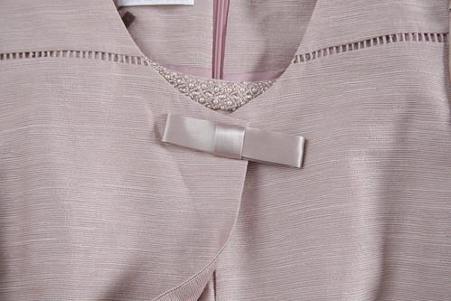 讓老媽愛不釋手的媽媽裝推薦∼高尚又實穿的愛蜜蘭服飾 (2)