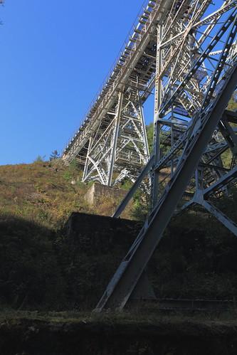 Ziemestalbrücke (2)