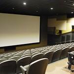 Cinema1