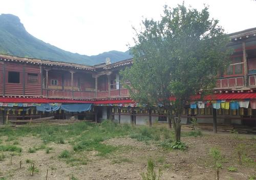CH-Danba-Zhonglu-Village (16)
