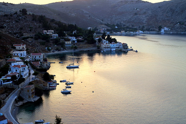 mediterranean delights fitness voyage (36)