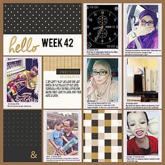 Week 42a-web