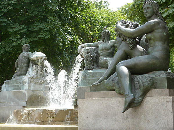 fontaine nus 1