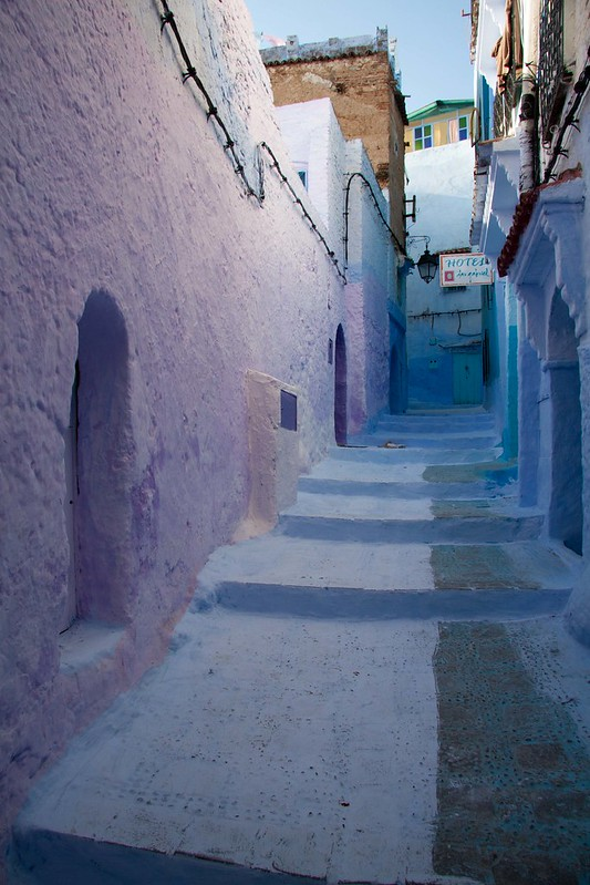 Marokko 2015-07_087