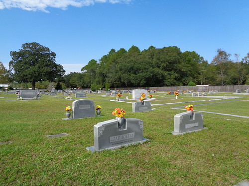 cemetery florida unioncounty 2015 lakebutler