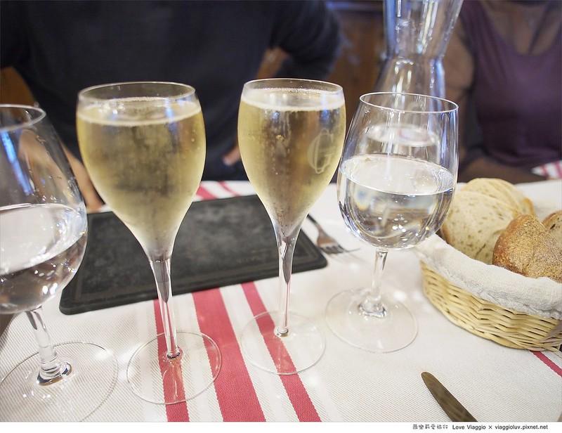 【巴黎 Paris】La Régalade平價法式套餐小酒館 美味甜點舒芙蕾米布丁 曼妙舌尖的法式饗宴 @薇樂莉 Love Viaggio | 旅行.生活.攝影
