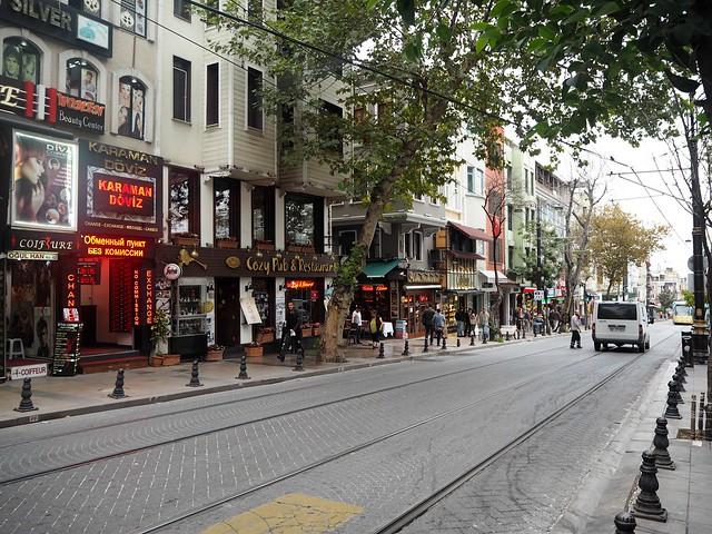 istanbul.city1, city, kaupunki, loma, holiday, matka, trip, vinkit, tips, fiiliksiä, istanbul vibes, kokemukset, kokemuksia, istanbul, turkki, turkey, matkustus, travel, travelling, eurooppa, asia, europe, asia, side, kadut, streets, sultanahmet, vanha kaupunki, old city,