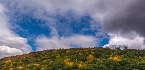 park autumn light sky usa cloud color colour nature weather photography day photos outdoor connecticut watching dramatic photographic theme cloudscape meriden giuffrida 06450 tamron18270 johnjmurphyiii cloudsstormssunsetssunrises originalnef