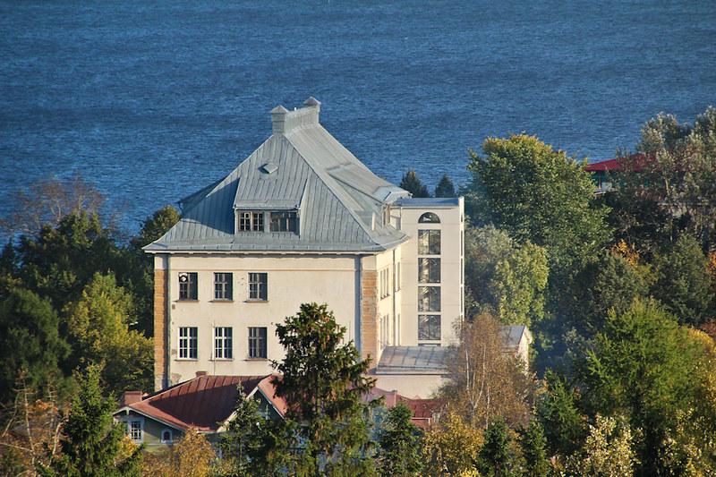 Sortavala October, 2011-341