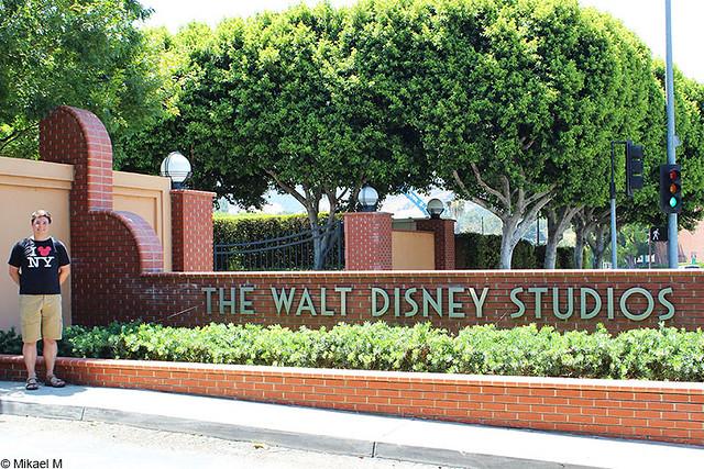 Wild West Fun juin 2015 [Vegas + parcs nationaux + Hollywood + Disneyland] - Page 7 22651460937_89956b83ed_z