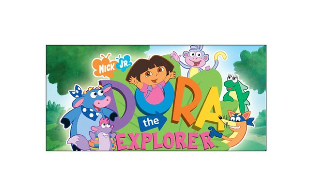 DoraFlick
