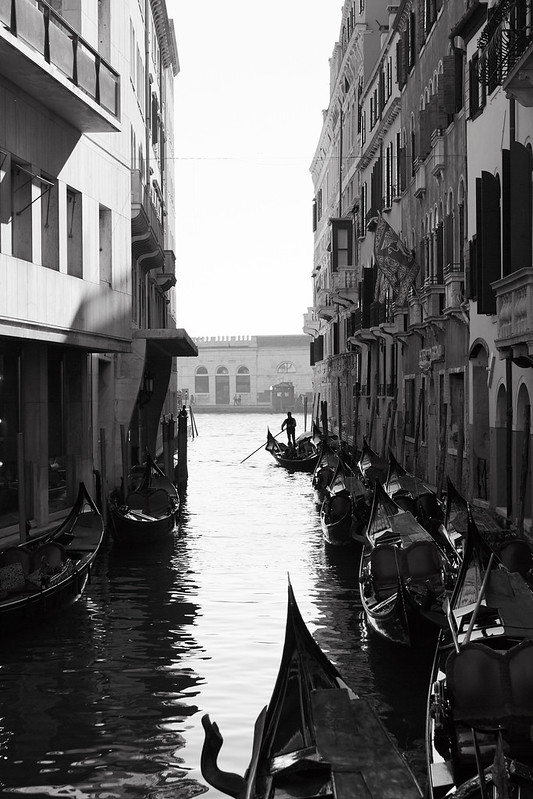 VenIce_Italy_2015_0394