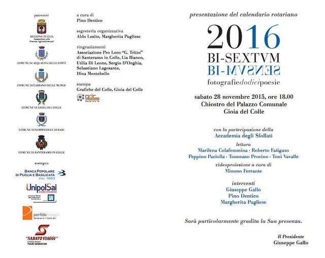 Invito Calendario Rotary 2016 (1)_Page2