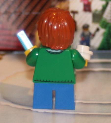 60099_LEGO_Calendrier_Avent_J0704