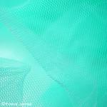 Mint netting