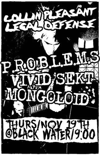 11/19/15 Problems/VividSekt/Mongoloid
