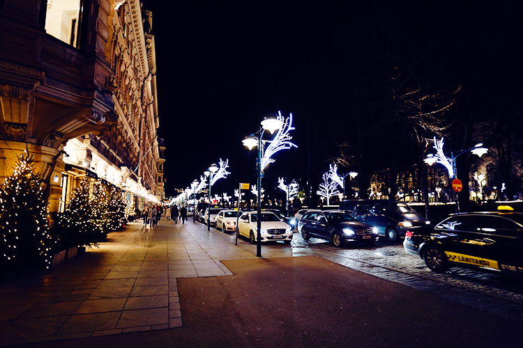 december_6