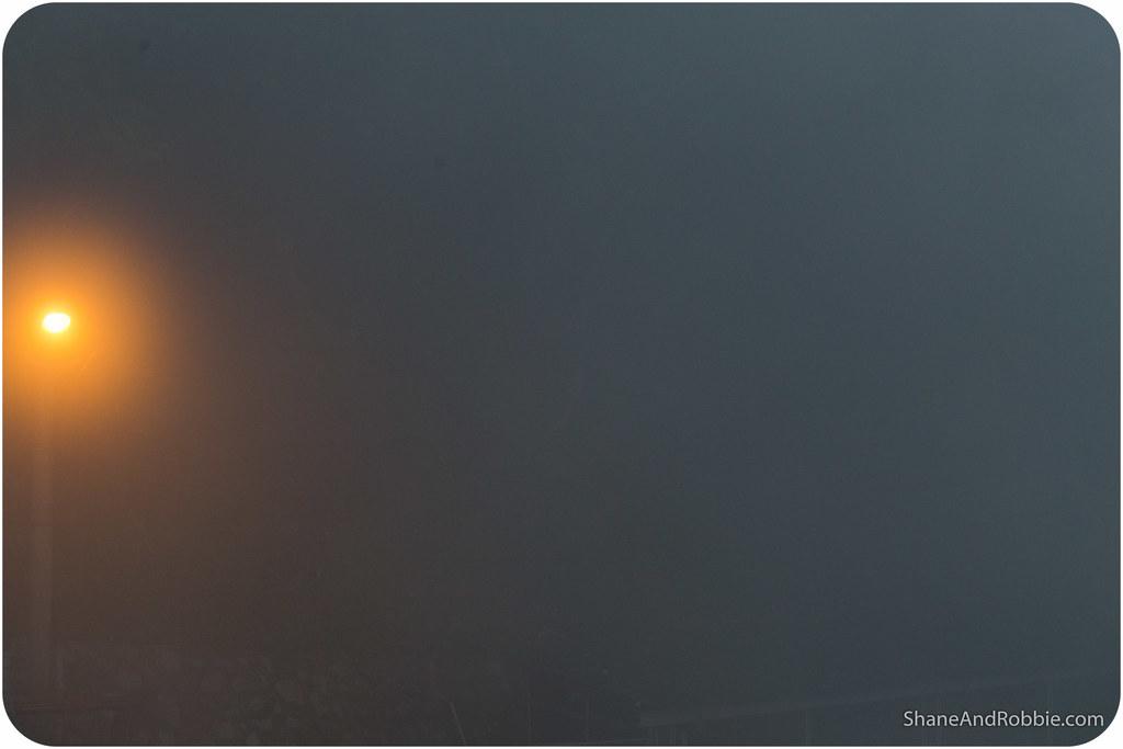 20151214(Canon EOS 6D)-00180