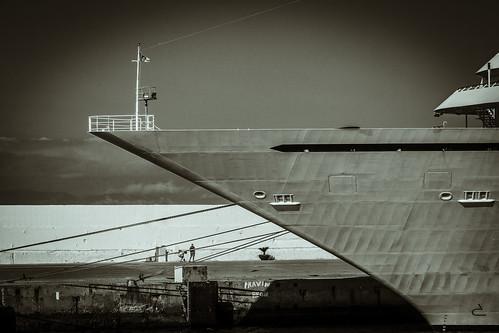 Strasse von Gibraltar-10