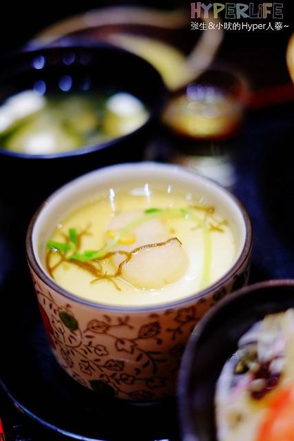 神川日式料理丼飯專賣 (20)