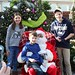 Santa and Schroeder Family_Gallery Room_2016_CREDIT_Phipps Staff v2