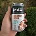 Small photo of Maui - Coconut Hiwa Porter