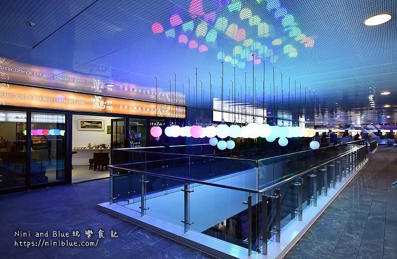台中軟體園區 Dali Art藝術廣場.台中景點16