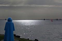 Hoorn.NL