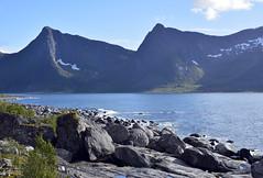 140618 Noorwegen 2014 - 22 Tungeneset 1019