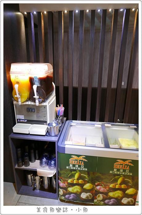 【台北松山】肉多多火鍋肉品專賣店/超大肉盤/飲料冰淇淋自助吧