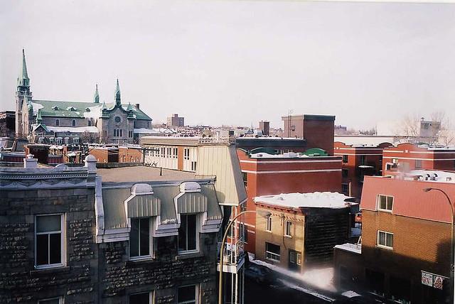 2000 ontar street window 06